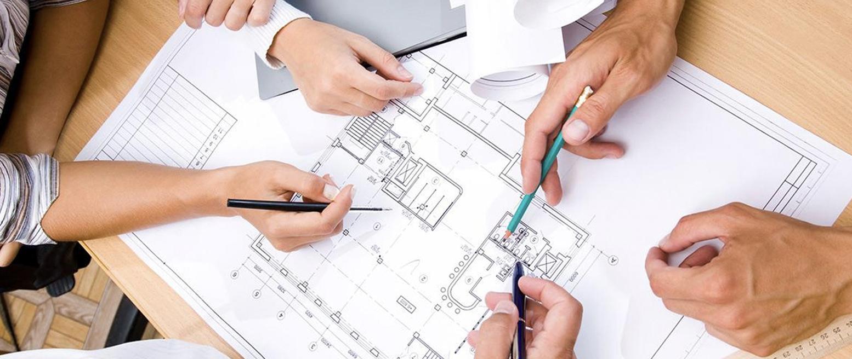 progetti impianti Milano