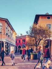 Mantova Village
