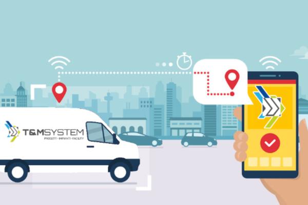 Tracking e ticketing: così gestiamo in modo più efficace i nostri clienti